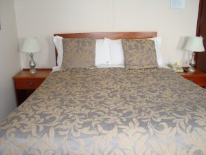 Firs Hotel Hitchin Executive Room